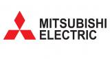 Мульти сплит системы Mitsubishi Electric