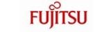 Мульти сплит системы Fujitsu